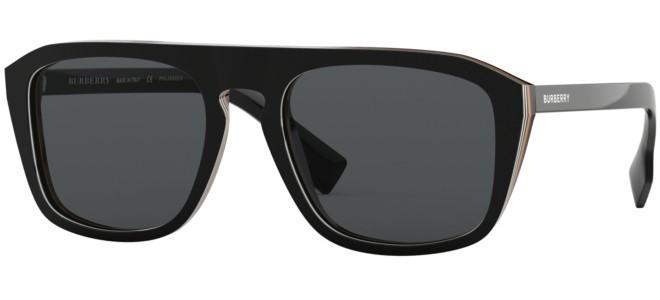 0e28454d67f8 Burberry Be 4286 men Sunglasses online sale