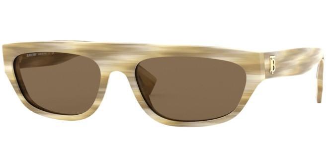 Burberry solbriller BE 4301