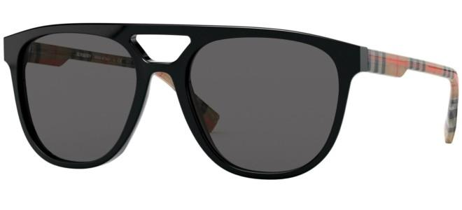 Burberry sunglasses BE 4302