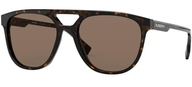 Burberry solbriller BE 4302