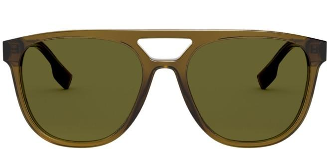 Burberry BE 4302