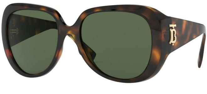 Burberry sunglasses BE 4303