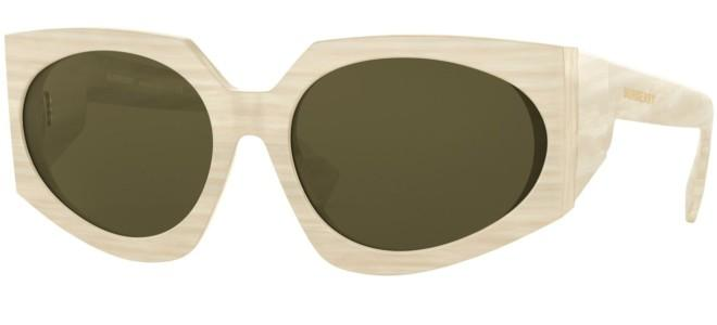 Burberry sunglasses BE 4306