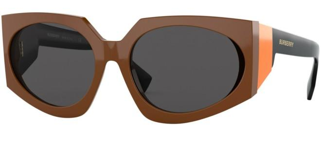 Burberry solbriller BE 4306