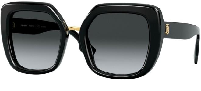 Burberry sunglasses BE 4315