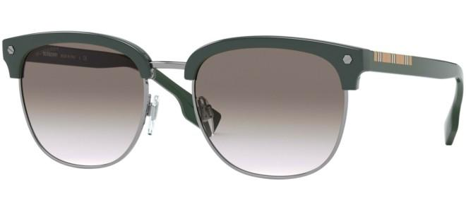 Burberry sunglasses BE 4317