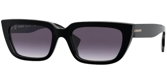 Burberry sunglasses BE 4321