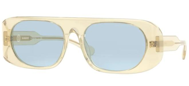 Burberry sunglasses BE 4322