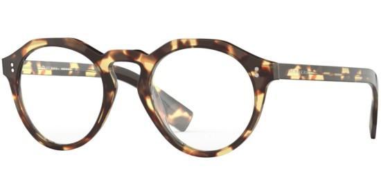 Óculos de sol Burberry   Coleção Burberry outono inverno 2019! 89c8e30af5