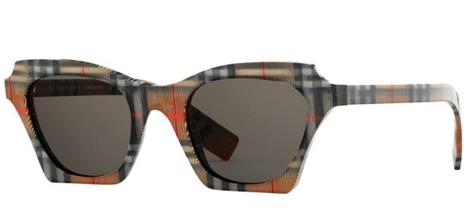 Burberry sunglasses BLUEBIRD BE 4283