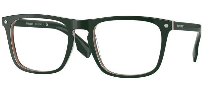Burberry eyeglasses BOLTON BE 2340