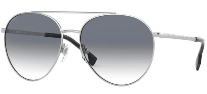 Burberry sunglasses B CHECK BE 3115