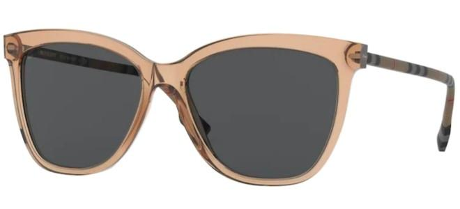 Burberry sunglasses B CHECK BE 4308