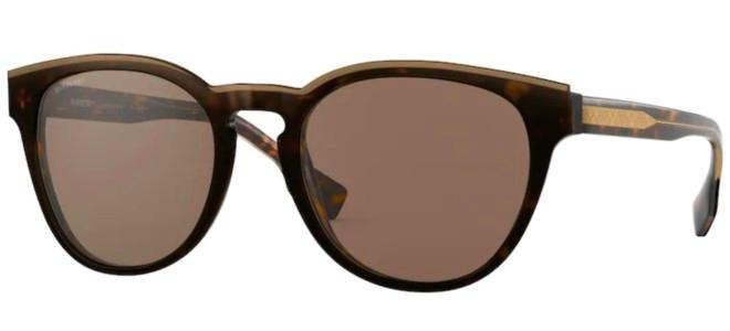 Burberry sunglasses B CHECK BE 4310