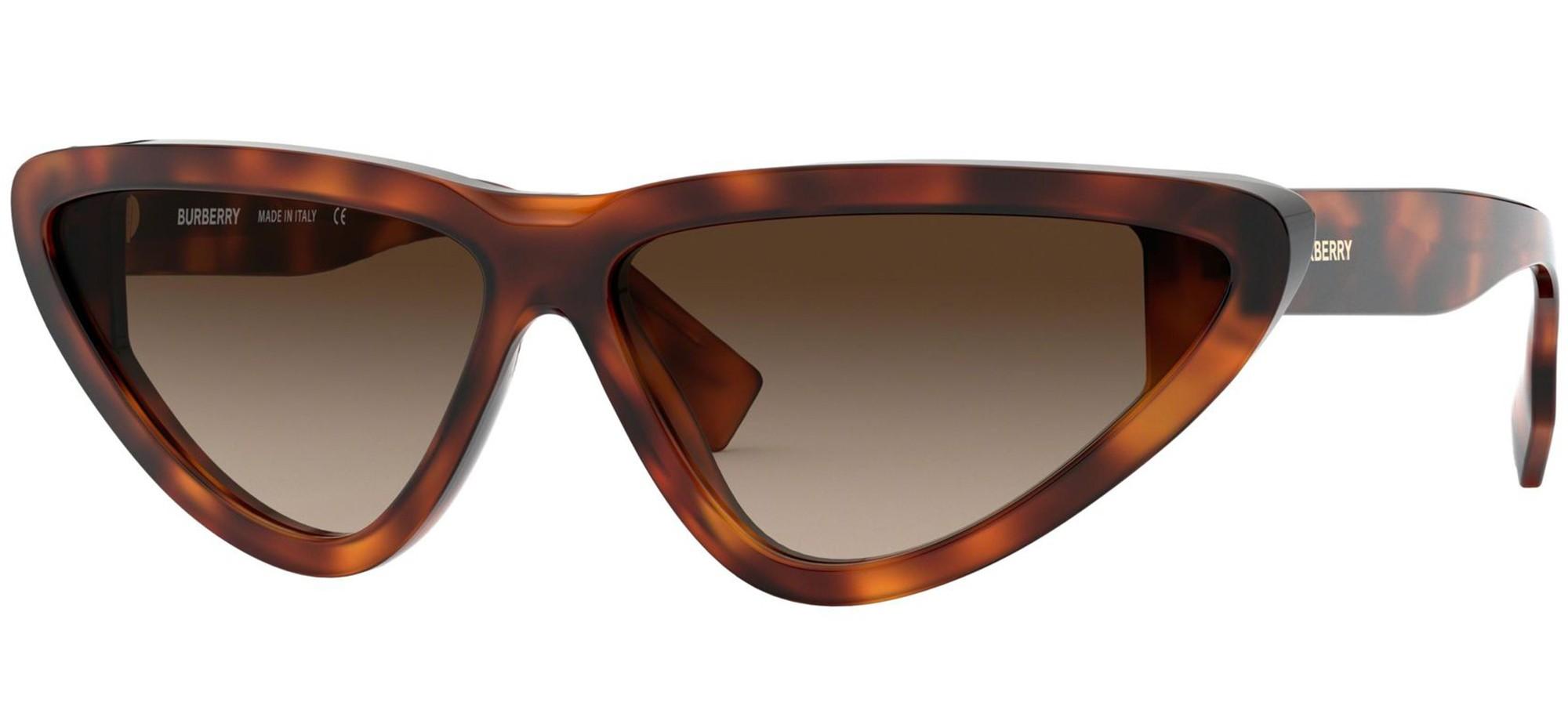 Burberry zonnebrillen B CODE BE 4292