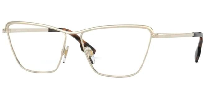 Burberry B CONTEMPORARY BE 1343