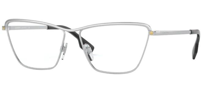 Burberry eyeglasses B CONTEMPORARY BE 1343