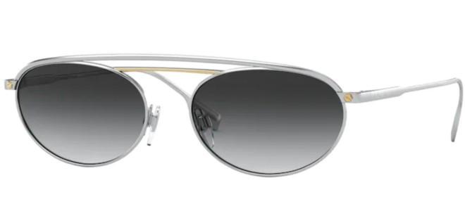 Burberry sunglasses B CONTEMPORARY BE 3116
