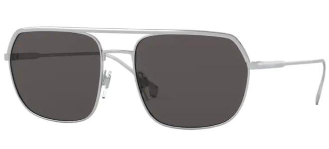 Burberry sunglasses B CONTEMPORARY BE 3117