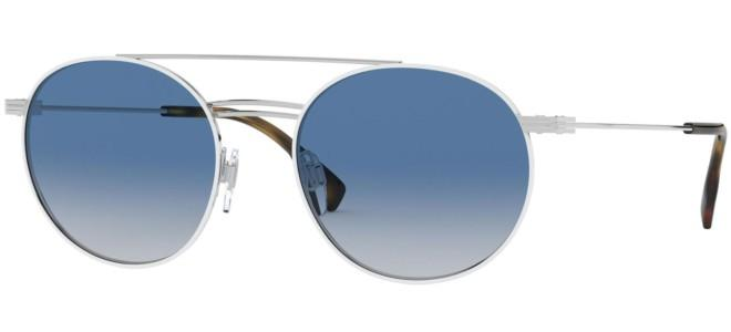 Burberry sunglasses B FLIGHT BE 3109