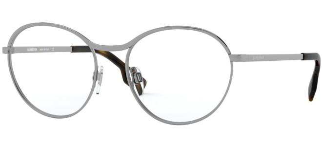 Burberry eyeglasses B HER BE 1337