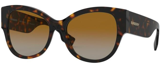 Burberry sunglasses B HER BE 4294