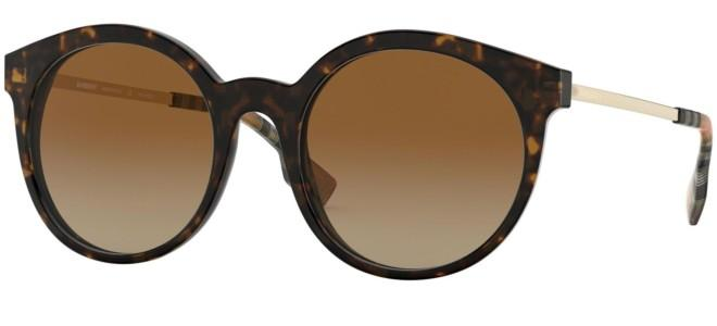 Burberry sunglasses B HER BE 4296
