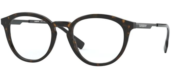 Burberry eyeglasses B LOGO BE 2321