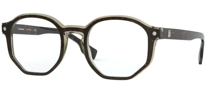 Burberry eyeglasses B MONOGRAM BE 2317