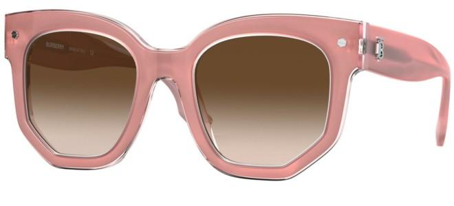 Burberry sunglasses B MONOGRAM BE 4307