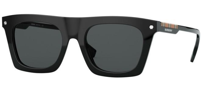 Burberry zonnebrillen CAMRON BE 4318