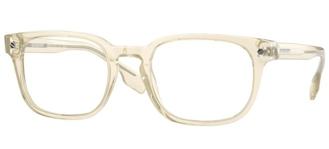 Burberry eyeglasses CARLYLE BE 2335