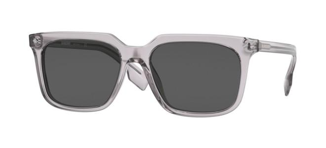 Burberry zonnebrillen CARNABY BE 4337