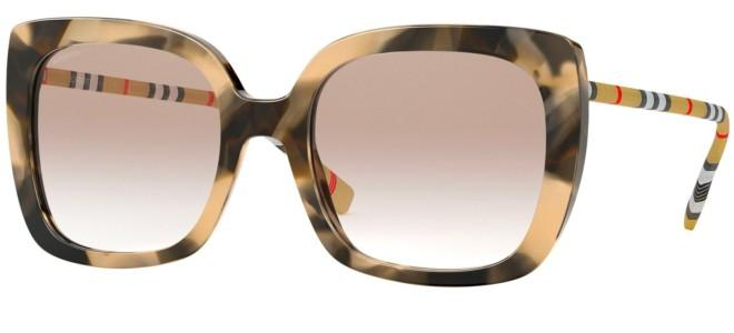Burberry sunglasses CAROLL BE 4323