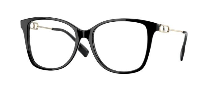 Burberry eyeglasses CAROL BE 2336