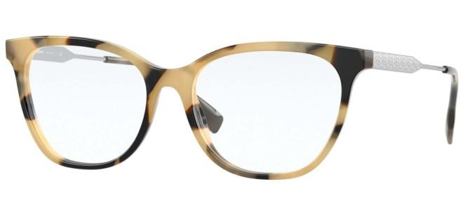 Burberry eyeglasses CHARLOTTE BE 2333