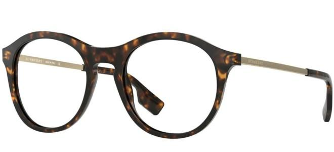 Burberry eyeglasses COMET BE 2287