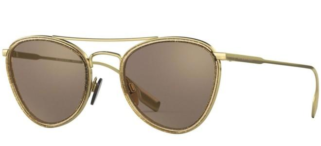 Burberry COMET BE 3104