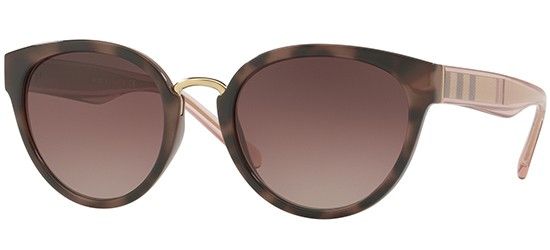 Burberry CORE WIRE BE 4249