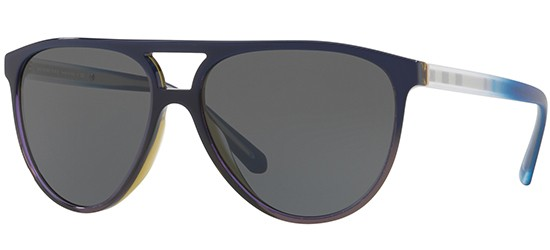 Burberry CORE WIRE BE 4254