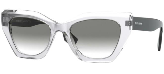 Burberry sunglasses CRESSY BE 4299