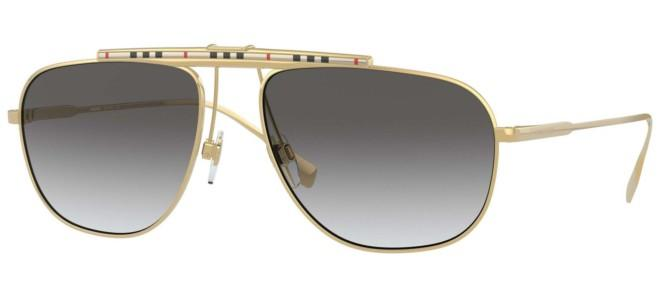 Burberry sunglasses DEAN BE 3121