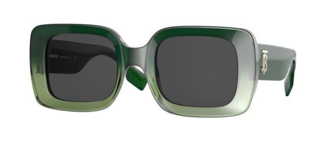 Burberry zonnebrillen DELILAH BE 4327