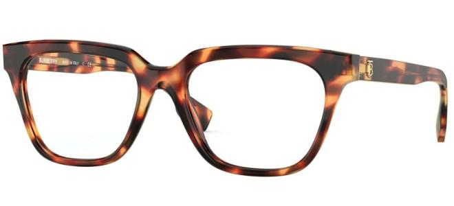 Burberry eyeglasses DORIEN BE 2324