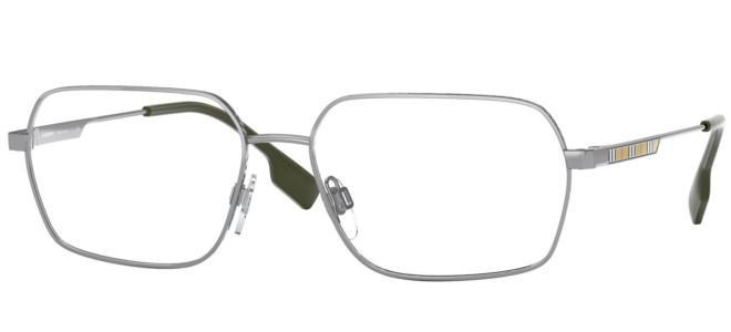 Burberry briller ELDON BE 1356