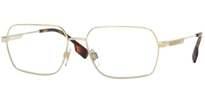 Burberry eyeglasses ELDON BE 1356