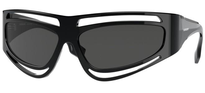 Burberry zonnebrillen ELIOT BE 4342