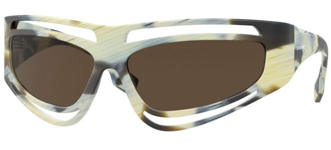 Burberry sunglasses ELIOT BE 4342