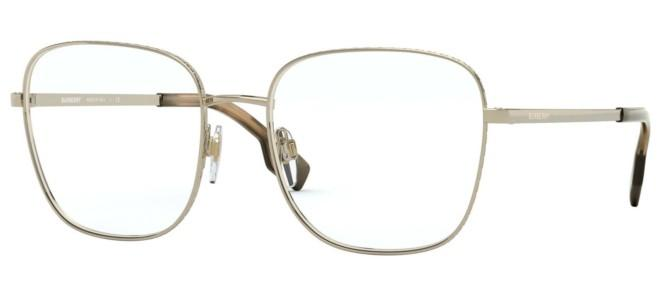 Burberry eyeglasses ELLIOTT BE 1347