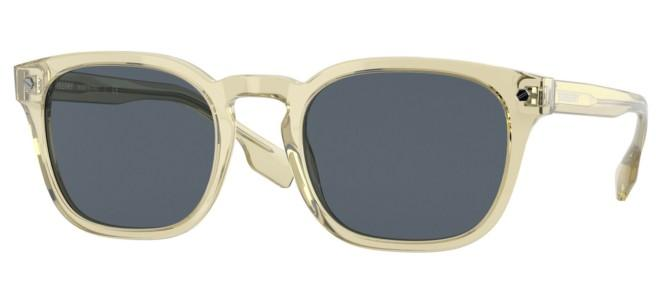 Burberry sunglasses ELLIS BE 4329